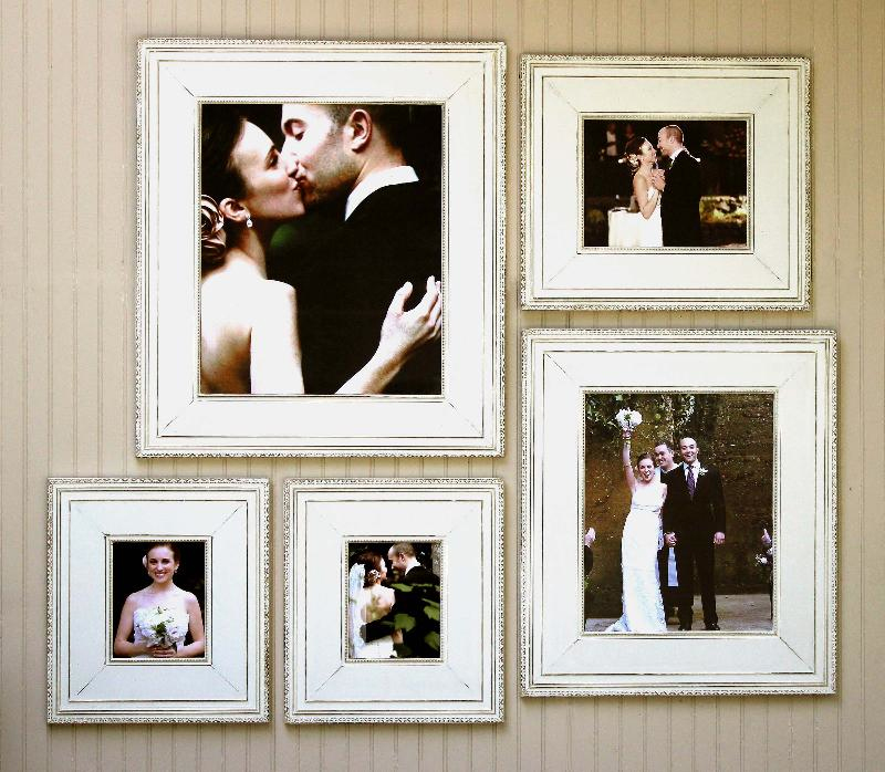 Elegant Frames Perfect For Beach Portraits Weddings Amy Dixon