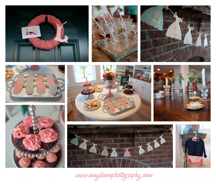 blog_baby shower collage